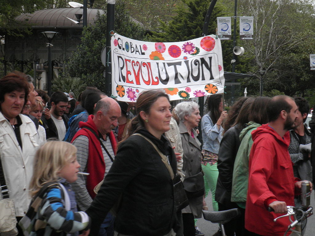 1024px-Global_revolution_donostia_01.jpg
